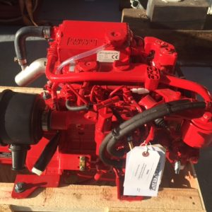 boat engines for sale North Wales
