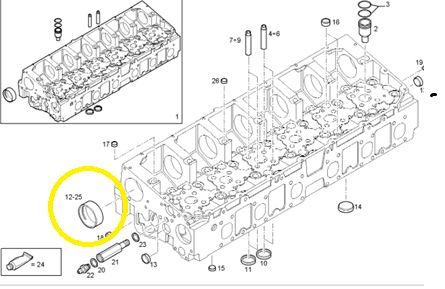 Marine Chevy 350 Fuel Pump further 50 Hp Mercury Outboard Wiring Diagram likewise 1996 Isuzu Hombre Parts Diagram moreover Kubota G1900 Wiring Diagram besides Raw 4 Toyota Engine Diagram. on mercruiser starter wiring