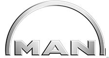 MAN Authorised Marine Dealer Wales