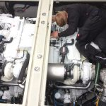 Iveco FPT Powertrain Dealer