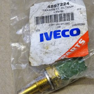 Iveco FPT boat parts and repairs