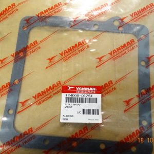 Yanmar parts for sale North Wales