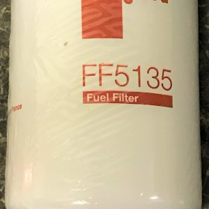 Fleetguard filters UK