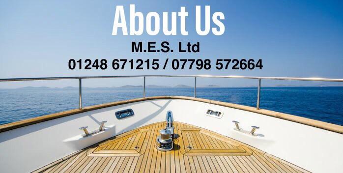 MES Ltd